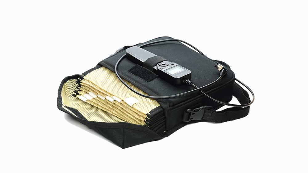 onesixfive-16-9-fundo-creme-open-with-remote