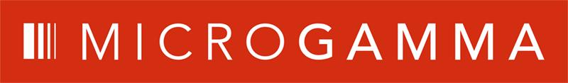 logo-microgamma-negatiu